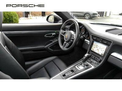 Porsche 991 Carrera 4 Cabriolet  (Phase2) - <small></small> 83.900 € <small>TTC</small>
