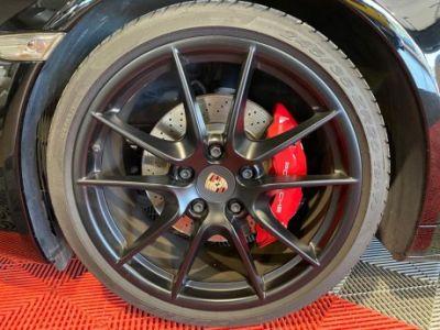 Porsche 991 CARRERA 4S 3.8 400CV PDK LOA 995 / Mois - <small></small> 92.900 € <small>TTC</small> - #2