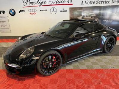 Porsche 991 CARRERA 4S 3.8 400CV PDK LOA 995 / Mois - <small></small> 92.900 € <small>TTC</small> - #8