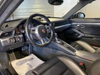 Porsche 991 CARRERA 4S 3.8 400CV PDK LOA 995 / Mois - <small></small> 92.900 € <small>TTC</small> - #12