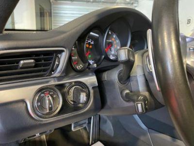Porsche 991 CARRERA 4S 3.8 400CV PDK LOA 995 / Mois - <small></small> 92.900 € <small>TTC</small> - #14