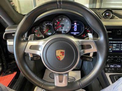 Porsche 991 CARRERA 4S 3.8 400CV PDK LOA 995 / Mois - <small></small> 92.900 € <small>TTC</small> - #15