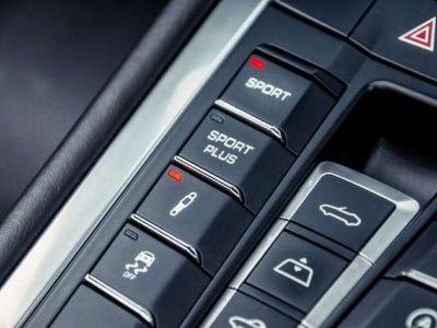 Porsche 991 CARRERA 4S CABRIOLET PDK - SPORT CHRONO - <small></small> 89.950 € <small>TTC</small> - #9