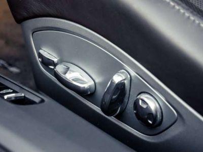Porsche 991 CARRERA 4S CABRIOLET PDK - SPORT CHRONO - <small></small> 89.950 € <small>TTC</small> - #14