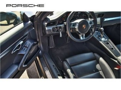 Porsche 991 Carrera 4S coupé  (Phase1) - <small></small> 79.790 € <small>TTC</small>