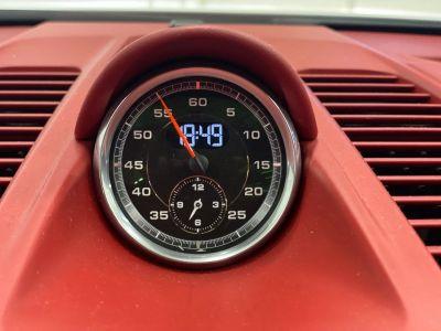 Porsche 991 Carrera 4S - GTC119 - <small></small> 89.900 € <small>TTC</small> - #11