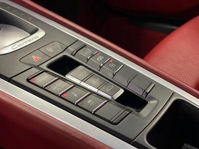 Porsche 991 Carrera 4S - GTC119 - <small></small> 89.900 € <small>TTC</small> - #25
