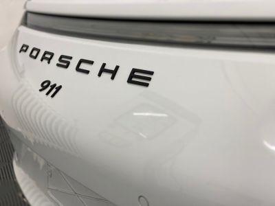 Porsche 991 Carrera 4S - GTC119 - <small></small> 89.900 € <small>TTC</small> - #31