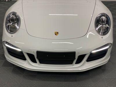 Porsche 991 Carrera 4S - GTC119 - <small></small> 89.900 € <small>TTC</small> - #35