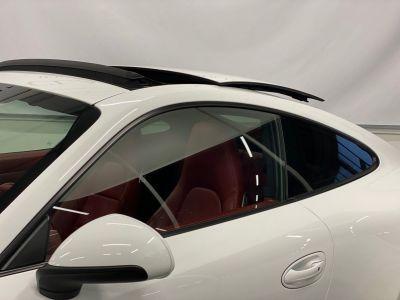 Porsche 991 Carrera 4S - GTC119 - <small></small> 89.900 € <small>TTC</small> - #38