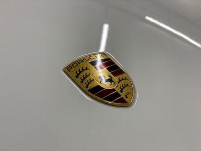 Porsche 991 Carrera 4S - GTC119 - <small></small> 89.900 € <small>TTC</small> - #40
