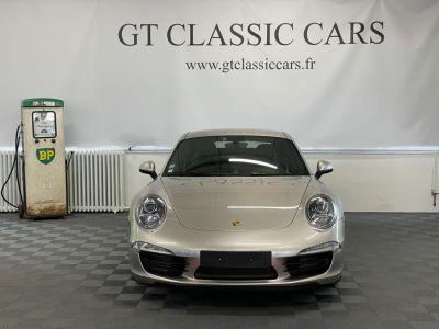Porsche 991 Carrera 4S - GTC155 - <small></small> 89.900 € <small>TTC</small> - #2