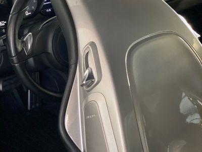 Porsche 991 Carrera 4S - GTC155 - <small></small> 89.900 € <small>TTC</small> - #8