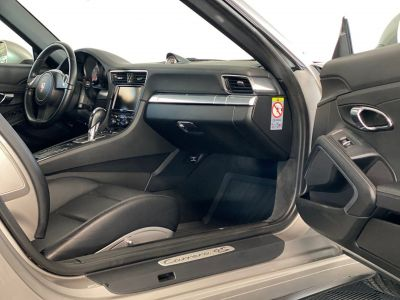 Porsche 991 Carrera 4S - GTC155 - <small></small> 89.900 € <small>TTC</small> - #11