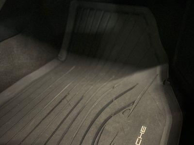 Porsche 991 Carrera 4S - GTC155 - <small></small> 89.900 € <small>TTC</small> - #14