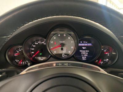Porsche 991 Carrera 4S - GTC155 - <small></small> 89.900 € <small>TTC</small> - #24