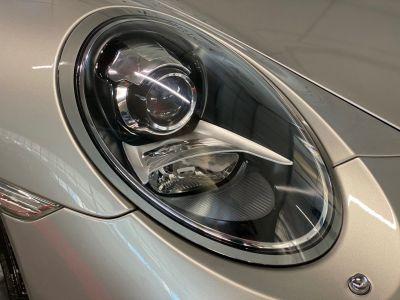 Porsche 991 Carrera 4S - GTC155 - <small></small> 89.900 € <small>TTC</small> - #42