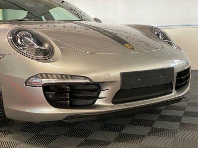Porsche 991 Carrera 4S - GTC155 - <small></small> 89.900 € <small>TTC</small> - #44
