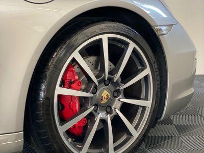 Porsche 991 Carrera 4S - GTC155 - <small></small> 89.900 € <small>TTC</small> - #48