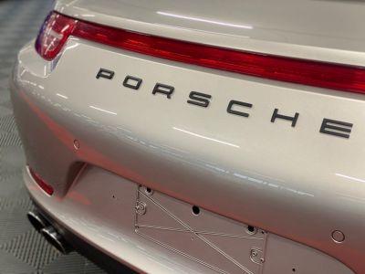 Porsche 991 Carrera 4S - GTC155 - <small></small> 89.900 € <small>TTC</small> - #50