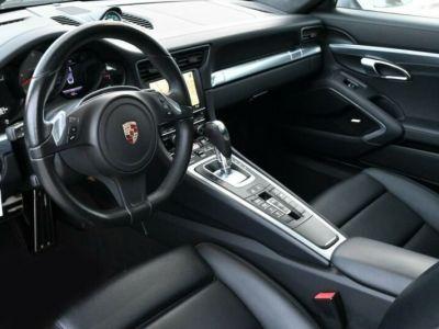 Porsche 991 Carrera 4S PDK 400cv - <small></small> 84.990 € <small>TTC</small> - #5
