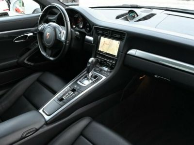 Porsche 991 Carrera 4S PDK 400cv - <small></small> 84.990 € <small>TTC</small> - #6