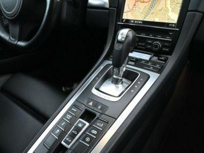 Porsche 991 Carrera 4S PDK 400cv - <small></small> 84.990 € <small>TTC</small> - #7