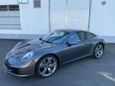 Porsche 991 Carrera PDK - <small></small> 94.990 € <small>TTC</small> - #1