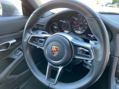 Porsche 991 Carrera PDK - <small></small> 94.990 € <small>TTC</small> - #7