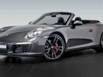 Porsche 991 Carrera S PDK - <small></small> 121.900 € <small>TTC</small> - #1