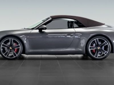 Porsche 991 Carrera S PDK - <small></small> 121.900 € <small>TTC</small> - #3
