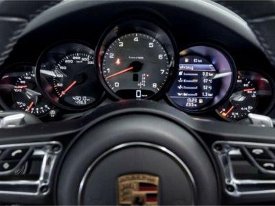 Porsche 991 Carrera S PDK - <small></small> 121.900 € <small>TTC</small> - #8