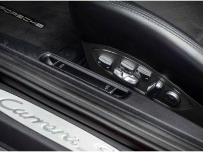 Porsche 991 Carrera S PDK - <small></small> 121.900 € <small>TTC</small> - #11