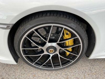 Porsche 991 COUPE TURBO S 580 PDK - <small></small> 149.890 € <small>TTC</small> - #4