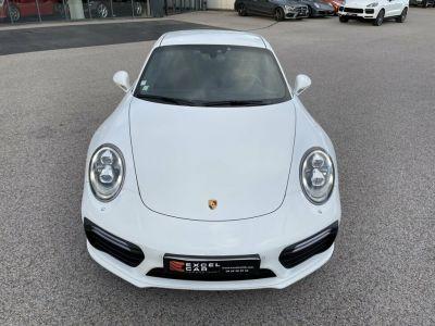 Porsche 991 COUPE TURBO S 580 PDK - <small></small> 149.890 € <small>TTC</small> - #5