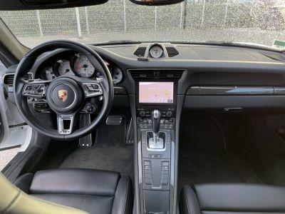 Porsche 991 COUPE TURBO S 580 PDK - <small></small> 149.890 € <small>TTC</small> - #14
