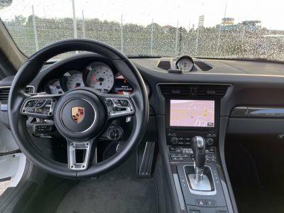 Porsche 991 COUPE TURBO S 580 PDK - <small></small> 149.890 € <small>TTC</small> - #15