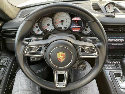 Porsche 991 COUPE TURBO S 580 PDK - <small></small> 149.890 € <small>TTC</small> - #16