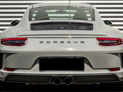 Porsche 991 GT3 TOURING - <small></small> 232.000 € <small>TTC</small>