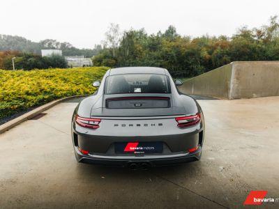 Porsche 991 GT3 Touring 4.0 *SPORT CHRONO * - <small></small> 156.900 € <small>TTC</small>