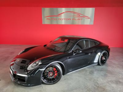 Porsche 991 GTS - <small></small> 125.991 € <small>TTC</small> - #1