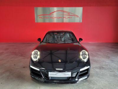 Porsche 991 GTS - <small></small> 125.991 € <small>TTC</small> - #2