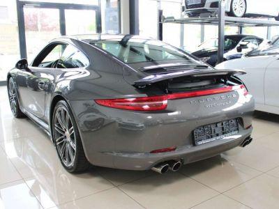 Porsche 991 Porsche 991 CARRERA 4 PDK 350CV/ PASM/CAMERA 360/GARANTIE 12 MOIS - <small></small> 80.600 € <small>TTC</small> - #2