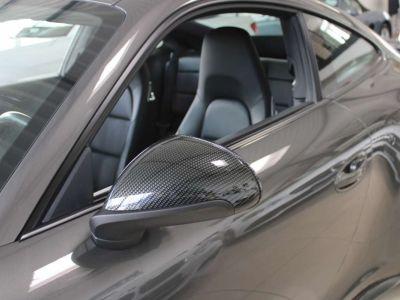 Porsche 991 Porsche 991 CARRERA 4 PDK 350CV/ PASM/CAMERA 360/GARANTIE 12 MOIS - <small></small> 80.600 € <small>TTC</small> - #3