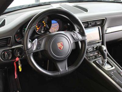 Porsche 991 Porsche 991 CARRERA 4 PDK 350CV/ PASM/CAMERA 360/GARANTIE 12 MOIS - <small></small> 80.600 € <small>TTC</small> - #5