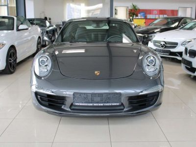 Porsche 991 Porsche 991 CARRERA 4 PDK 350CV/ PASM/CAMERA 360/GARANTIE 12 MOIS - <small></small> 80.600 € <small>TTC</small> - #7