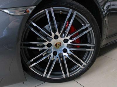 Porsche 991 Porsche 991 CARRERA 4 PDK 350CV/ PASM/CAMERA 360/GARANTIE 12 MOIS - <small></small> 80.600 € <small>TTC</small> - #8