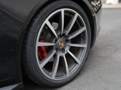 Porsche 991 PORSCHE 991 CARRERA 4S X51 PDK 430CV /P30 CHASSIS SPORT / TOE / FULL - <small></small> 89.990 € <small>TTC</small> - #9