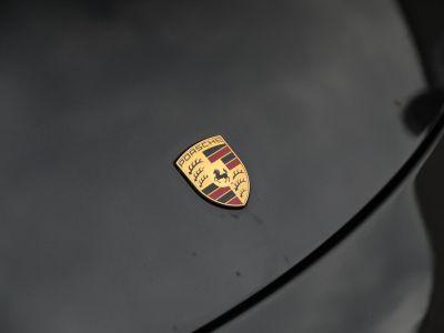 Porsche 991 PORSCHE 991 CARRERA 4S X51 PDK 430CV /P30 CHASSIS SPORT / TOE / FULL - <small></small> 89.990 € <small>TTC</small> - #11