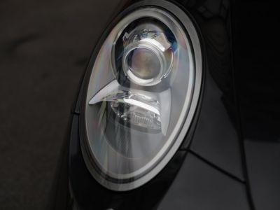 Porsche 991 PORSCHE 991 CARRERA 4S X51 PDK 430CV /P30 CHASSIS SPORT / TOE / FULL - <small></small> 89.990 € <small>TTC</small> - #14